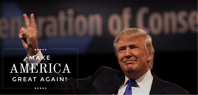 make-america-great-again-presidential-marketing-camapign