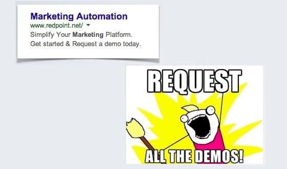 marketing-automation-keyword-2