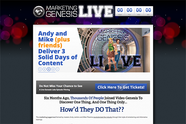 marketing-genesis-live-650