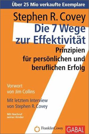 marketing_buecher-die_-7_wege_zur_effektivitaet-300px