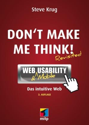 marketing_buecher-don_t_make_me_think-298