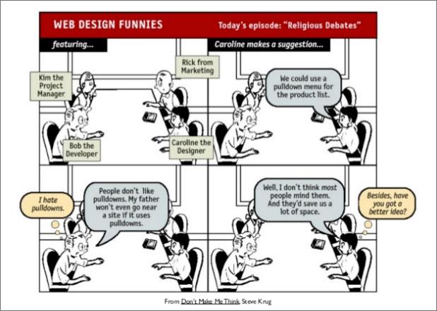 marketing_buecher-don_t_make_me_think-pulldown_menus-618