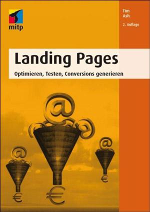 marketing_buecher-landing_pages-tim_ash-300px