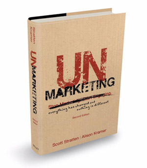 marketing_buecher-unmarketing-scott_stratten-300px