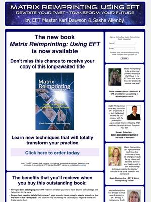 matrix-reimprinting-book