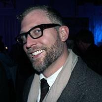 PPC Expert Matt Hessler