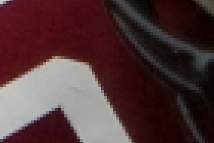 medium-pixel-count