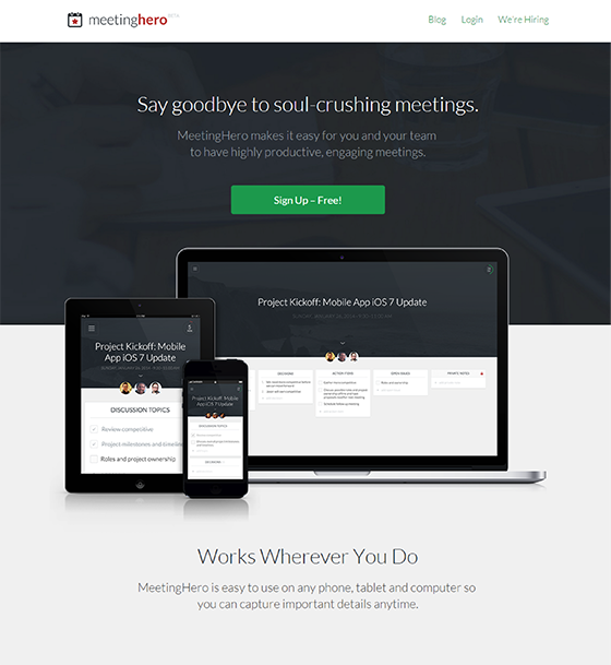 meeting-hero-landing-page-560