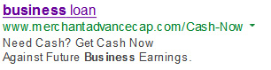 merchantadvance-ad