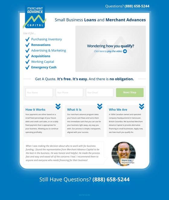 merchantadvance-lp