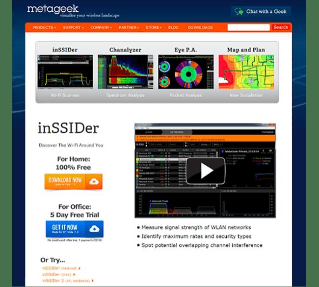 metageek-homepage-conversion-insights-2