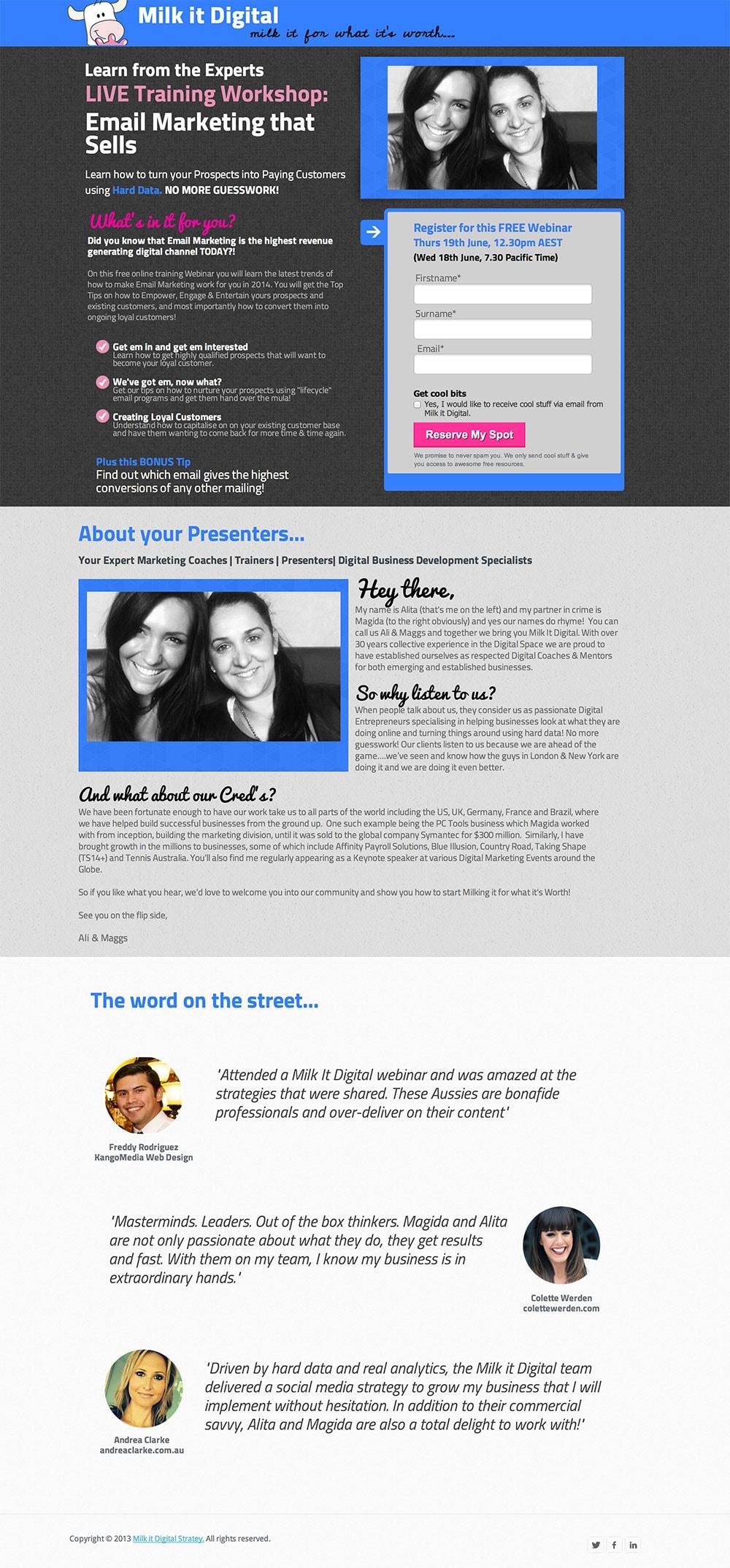 milkdigitalstrategy-email-that-sells-webinar-560