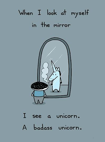 mirror-meme