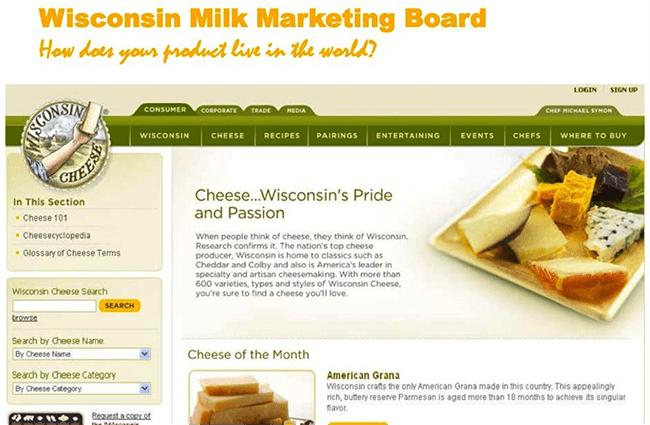 misconsin-milk-market
