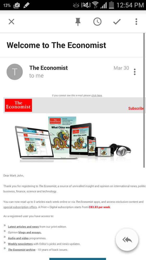 mobile-email-fail