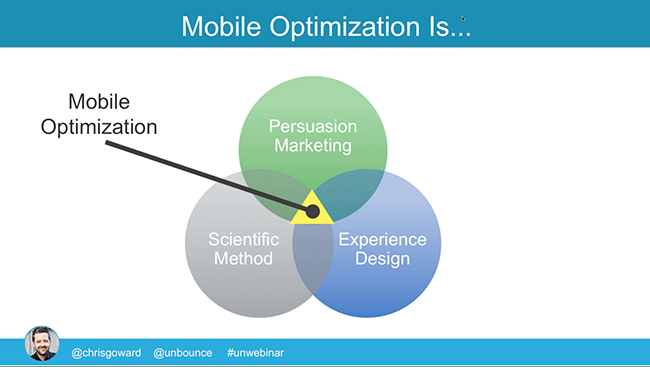 mobile-optimization-trinity