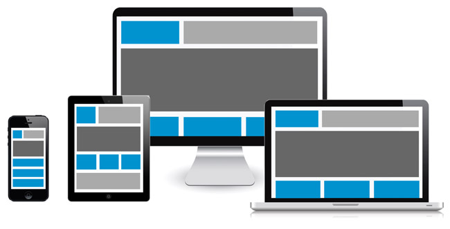 mobile-responsive-landing-pages