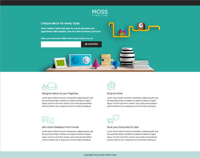 moss-template-unbounce