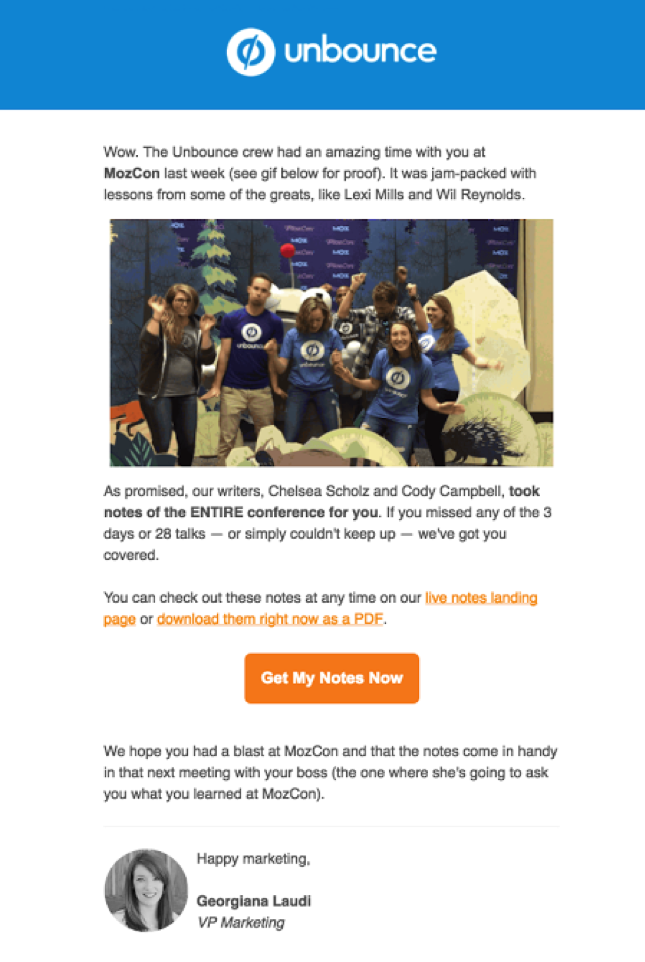 mozcon-email