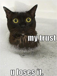 negative-trust