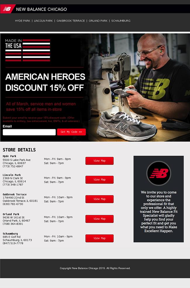 new-balance-american-heros-landing-page