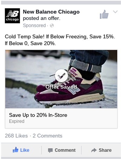 new-balance-chicago-facebook-ad
