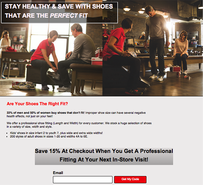 new-balance-landing-page-variant-a