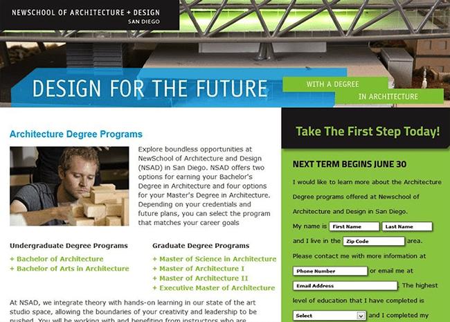 newschool-architecture-design-650