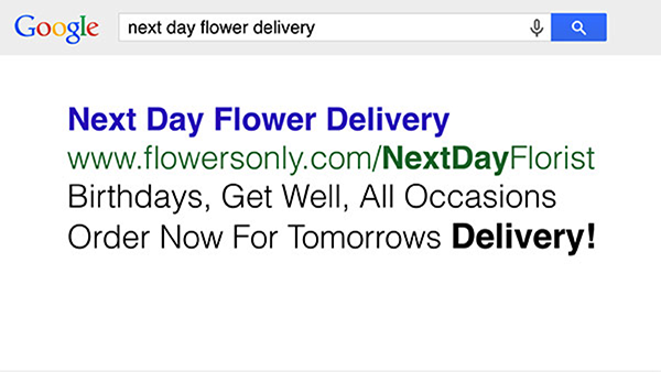 next-day-flower-delivery