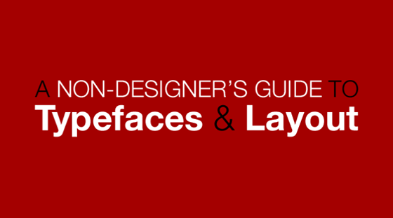 non-designers-guide-to-typefaces
