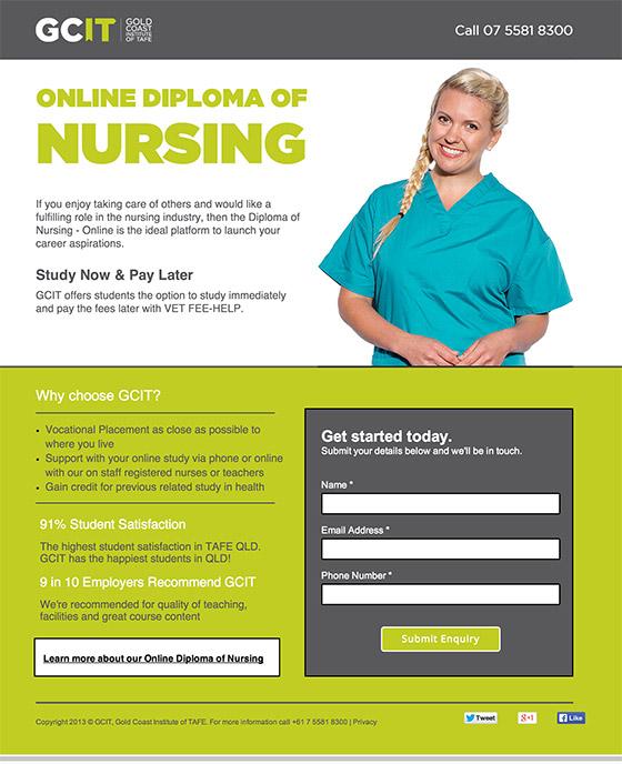 nursing-560