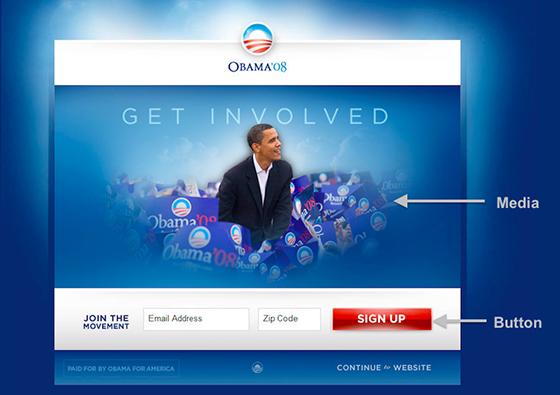 obama-variation-a