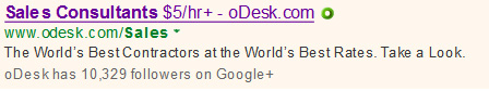 odesk-ad