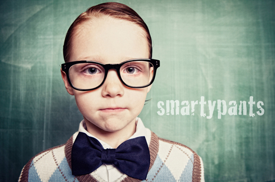 online marketing smartypants