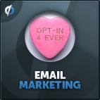 opt-in-forever
