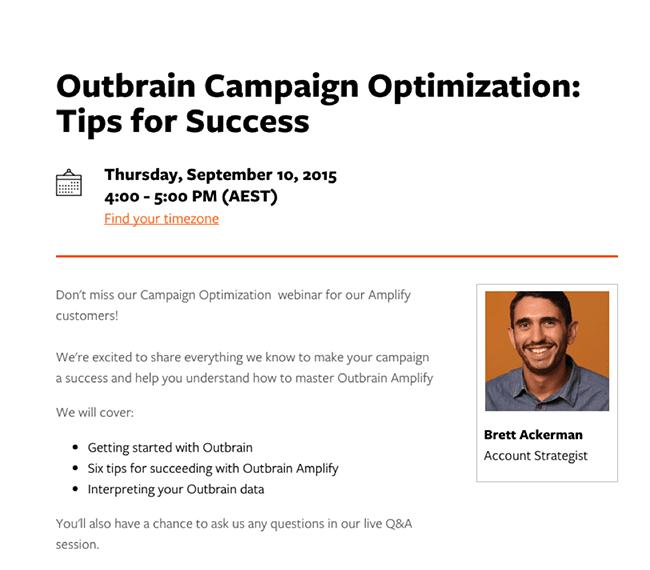 outbrain_webinar