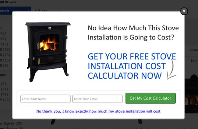 overlay-ideas-estimate-calculator-gr8-fires