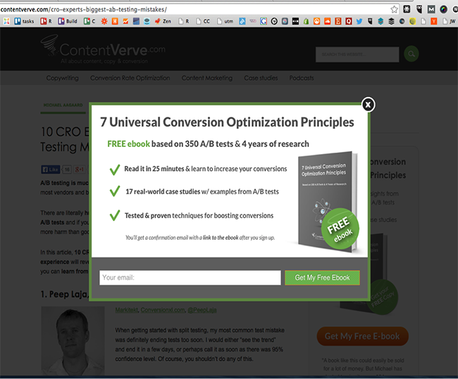 overlay-ideas-offer-ebook-content-verve
