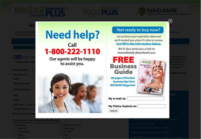 overlay-ideas-telephone-support-massage-magazine