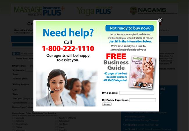 overlay-ideas-telephone-support-massage-magazine