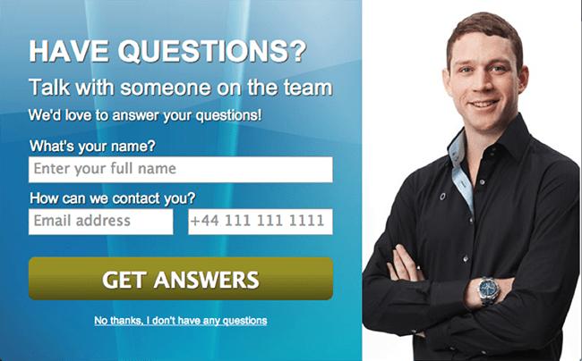 overlay-ideas-timesulin-customer-support