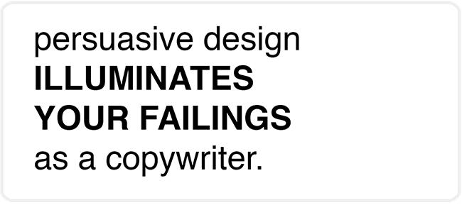 persuasive-design-quote