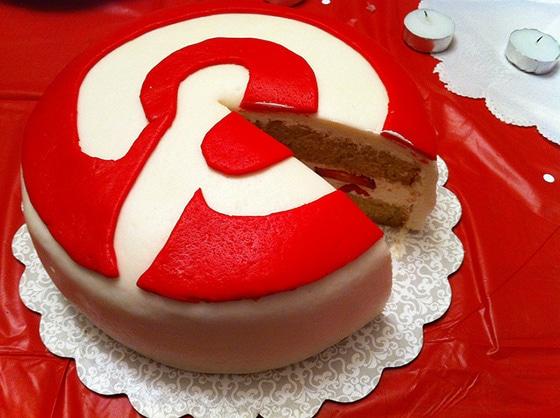 pinterest-piece-of-cake