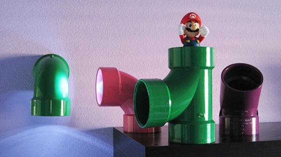 pipe-line-mario1