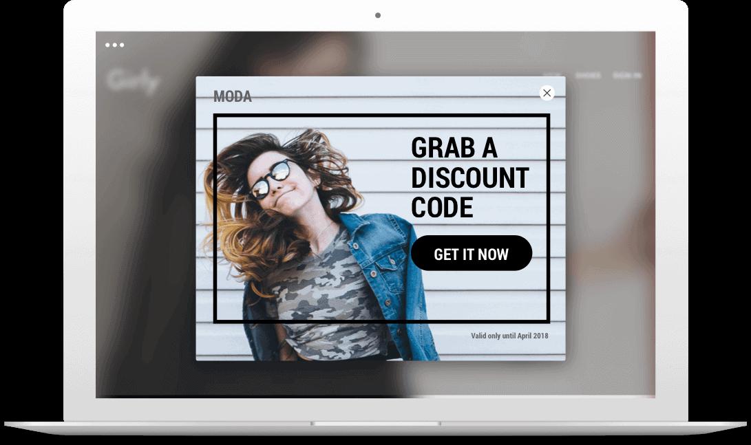 Promo-Code für wie mit uns Dating-Website