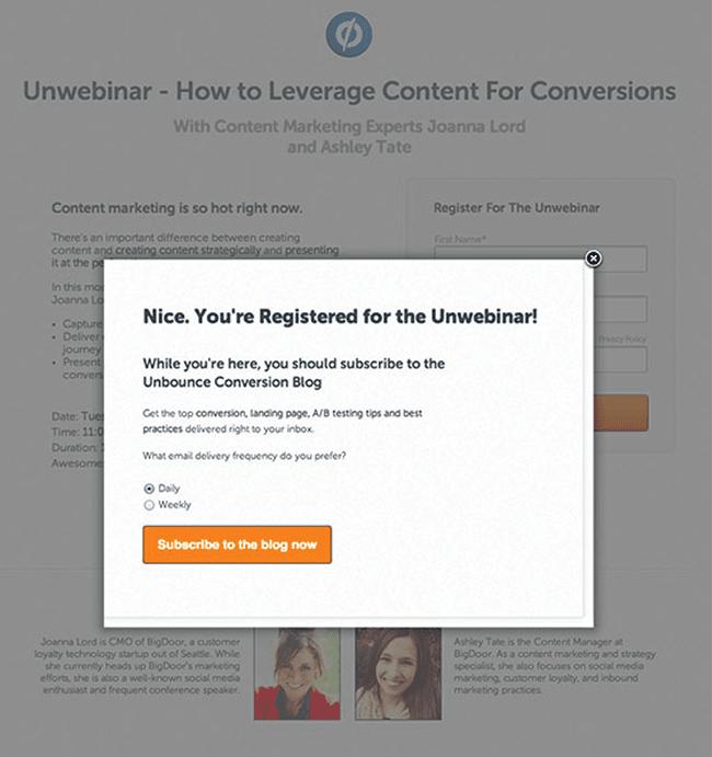 post-conversion-strategy-webinar