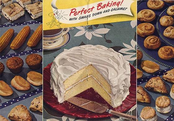 ppc-campaigns-cake-header
