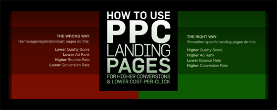 ppc-landing-pages-header2