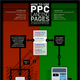 Landing Pages for PPC [Infographic]