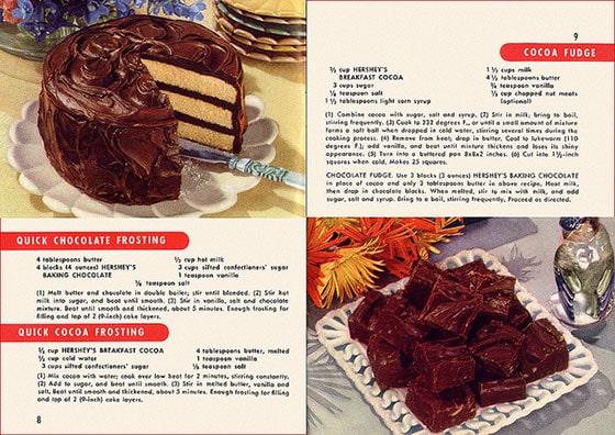 ppc-marketing-cake-6